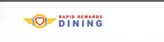 Rapid Rewards Dining(TM)