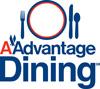 AAdvantage Dining(SM)